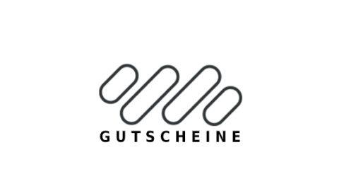 mediacross-labs Gutschein Logo Seite
