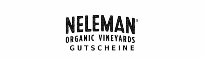 neleman Gutschein Logo Oben