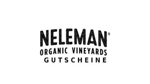 neleman Gutschein Logo Seite