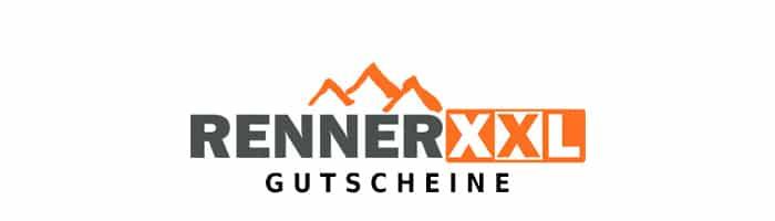 outdoor-renner Gutschein Logo Oben
