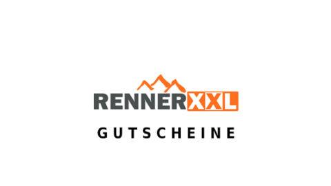 outdoor-renner Gutschein Logo Seite