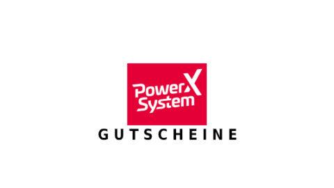 power-system-shop Gutschein Logo Seite