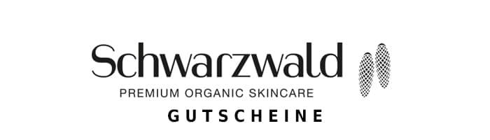 schwarzwald-skincare Gutschein Logo Oben