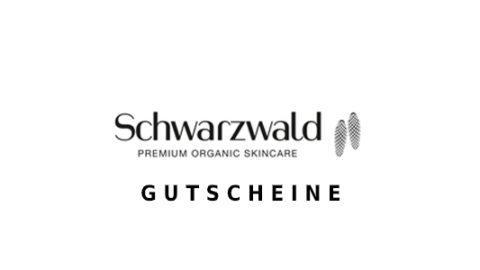 schwarzwald-skincare Gutschein Logo Seite