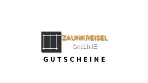 zaunkreisel-online Gutschein Logo Seite