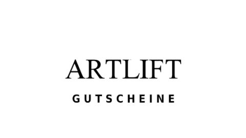 artlift-cosmetics Gutschein Logo Seite