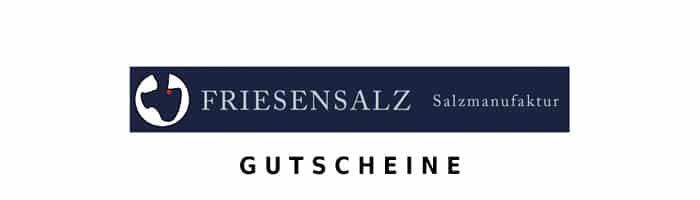 friesensalz Gutschein Logo Oben