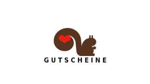haselherz Gutschein Logo Seite