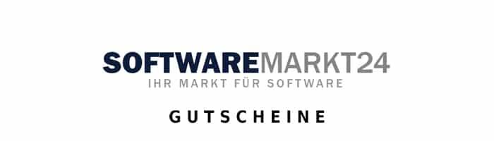 softwaremarkt24 Gutschein Logo Oben