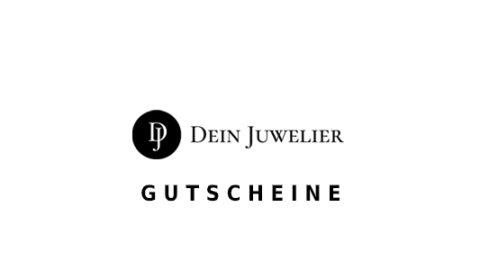 dein-juwelier Gutschein Logo Seite