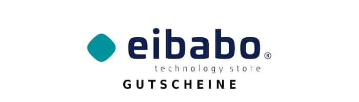 eibabo Gutschein Logo Oben