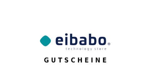 eibabo Gutschein Logo Seite
