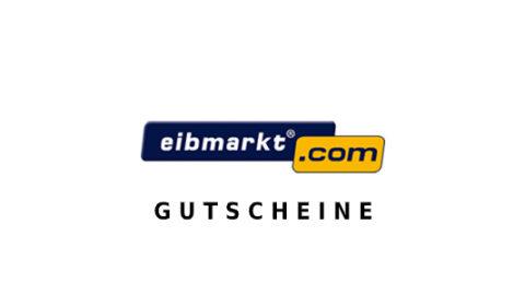 eibmarkt.com Gutschein Logo Seite