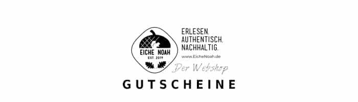 eichenoah Gutschein Logo Oben