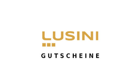 hotelwaesche Gutschein Logo Seite