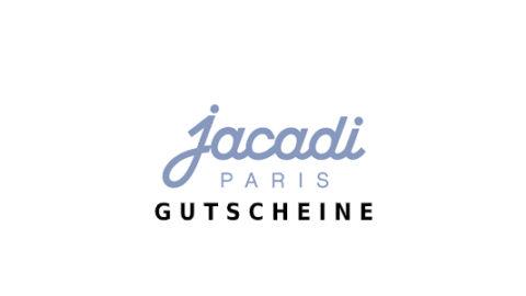 jacadi Gutschein Logo Seite