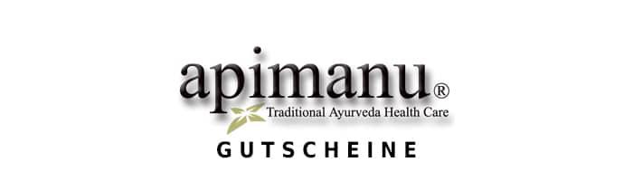 apimanu Gutschein Logo Oben
