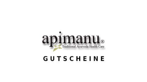 apimanu Gutschein Logo Seite
