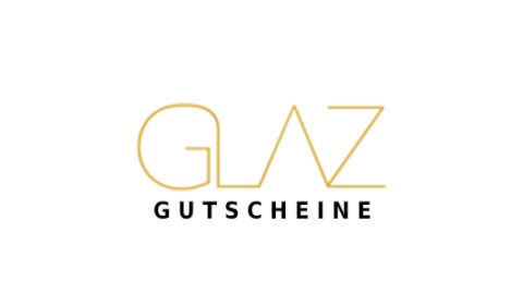 glaz-displayschutz Gutschein Logo Seite