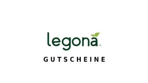 legona Gutschein Logo Seite