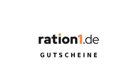 ration1.de Gutschein Logo Seite