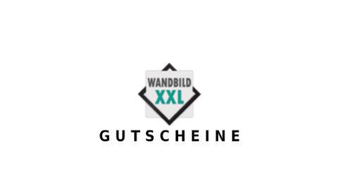 wandbildxxl Gutschein Logo Seite