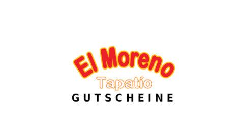 hot-chilisauce Gutschein Logo Seite