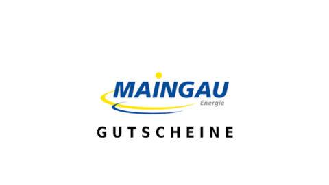 maingau-energie Gutschein Logo Seite