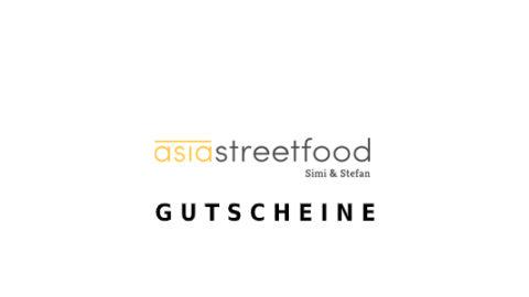 asiastreetfood Gutschein Logo Seite