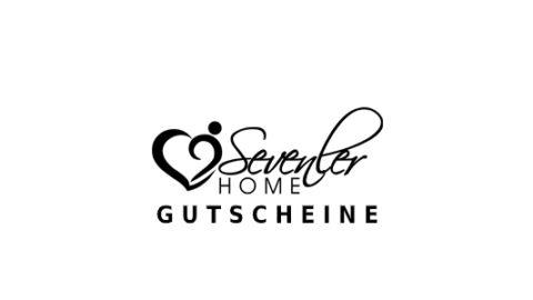 sevenlerhome Gutschein Logo Seite