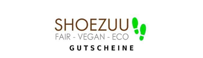 shoezuu Gutschein Logo Oben