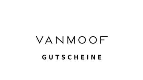 vanmoof Gutschein Logo Seite