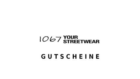 yourstreetwear1067.com Gutschein Logo Seite
