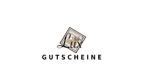 moebel-lux Gutschein Logo Seite