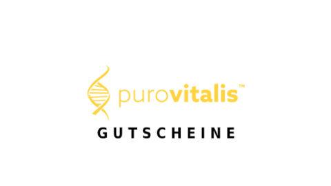 purovitalis Logo Seite