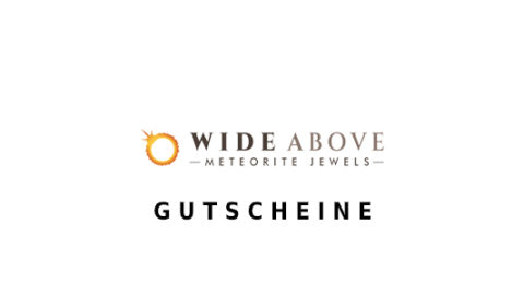 wideabove Gutschein Logo Seite